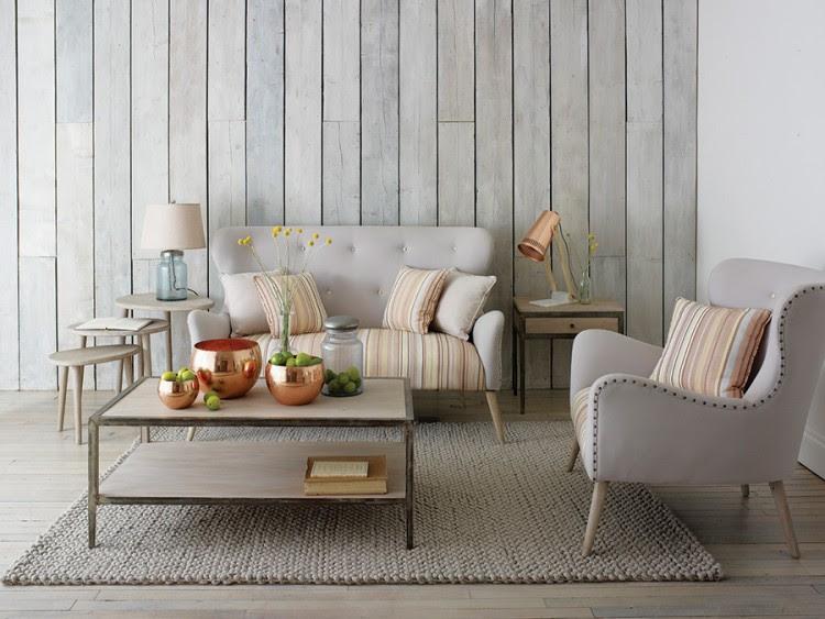4 modern grey colour schemes for living rooms • Eclectic Home Living room lighting dining room lighting kitchen lighting bedroom lighting office lighting bathroom lighting.