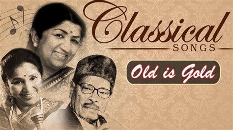 gold hindi songs   mp