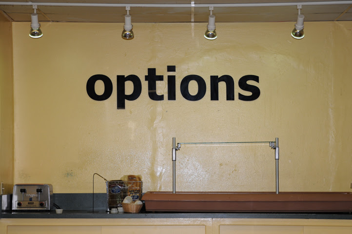 options_1487_1 web