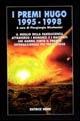 More about I premi Hugo 1995-1998