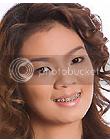 Teen Housemate Priscilla Navidad