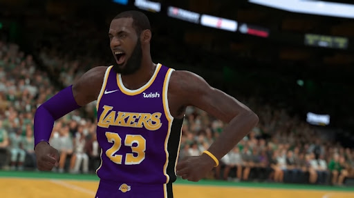 Avatar of 'NBA 2K21' release date: Rating prediction puts LeBron James and Giannis Antetokounmpo at 1st place with 98 OVR