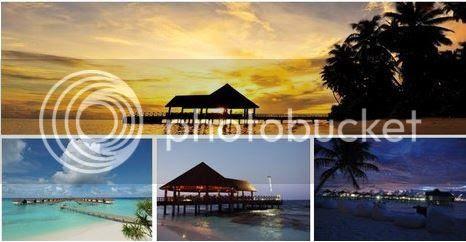 photo robinson club maldives_zpsicvpphjp.jpg