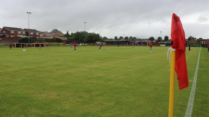 Central League Cup | Walsall Face Rotherham United Later Today