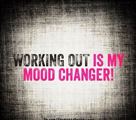 Top 30 Motivational Quotes about Fitness and Work out ...
