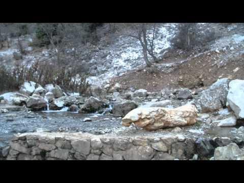 Aygırdibi Aralık 2011 Video