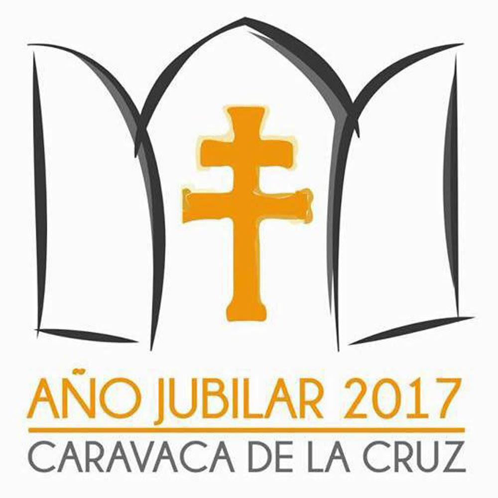 Resultado de imagen de año jubilar caravaca de la cruz