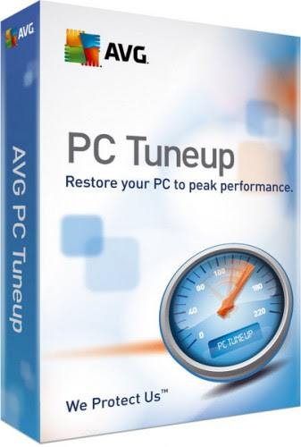 Download pc tune-up free — networkice. Com.