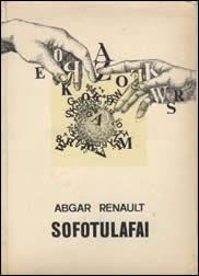ABGAR RENAULT