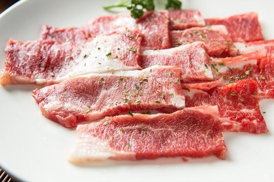 森の燒肉/森/燒肉/森的燒肉/森燒肉/吃到飽/燒烤/燒肉/大里/台中/無限續/豚/豬/牛/烤肉