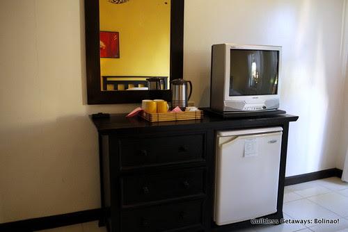 puerto-del-sol-room.jpg