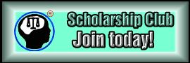 Scholarship Club