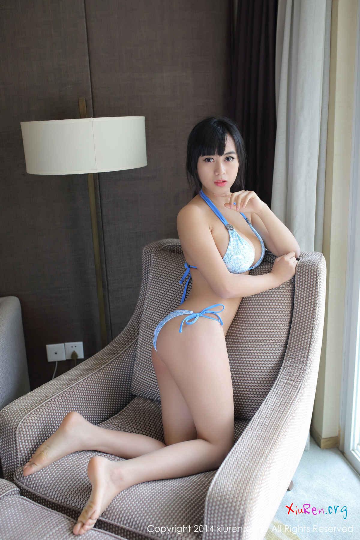XiuRen-N00114-huangke-0042.jpg