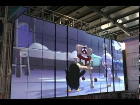 p indooroutdoor moving led stage backdrop display led