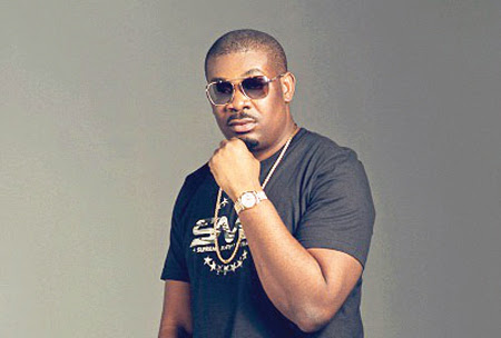 I like to see people grow, says Don Jazzy