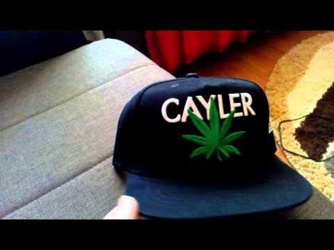 Cap Heaven Snapback Shop s Blog  Sapca New Era   Cayler   Sons Brasov b150ef15c68