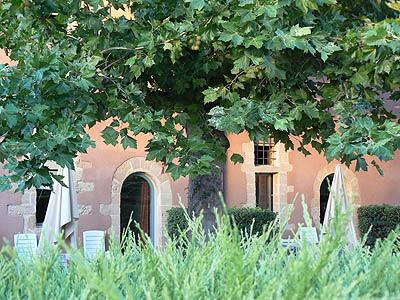 petits jardins de la bastide.jpg