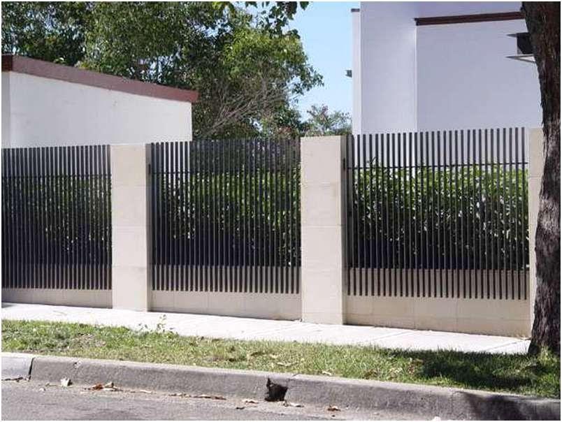 65 Model Desain iPagari iRumahi iMinimalisi Modern Klasik