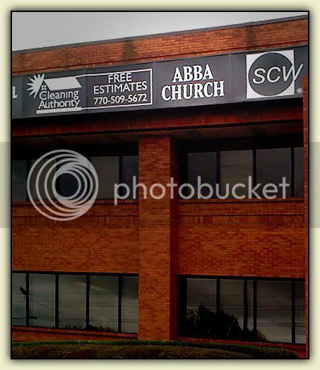 ABBA Church
