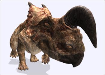 Einiosaurus+2.