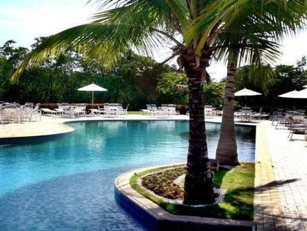 Riverside Hotel Discount
