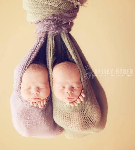 sleepbaby20 Koleksi Gambar Baby yang Sangat Comel Sedang Tidur