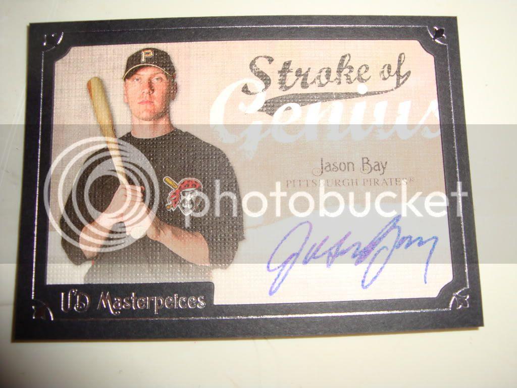 http://i571.photobucket.com/albums/ss155/drewscards/Baseball/Autos/DSC02778.jpg?t=1246396753