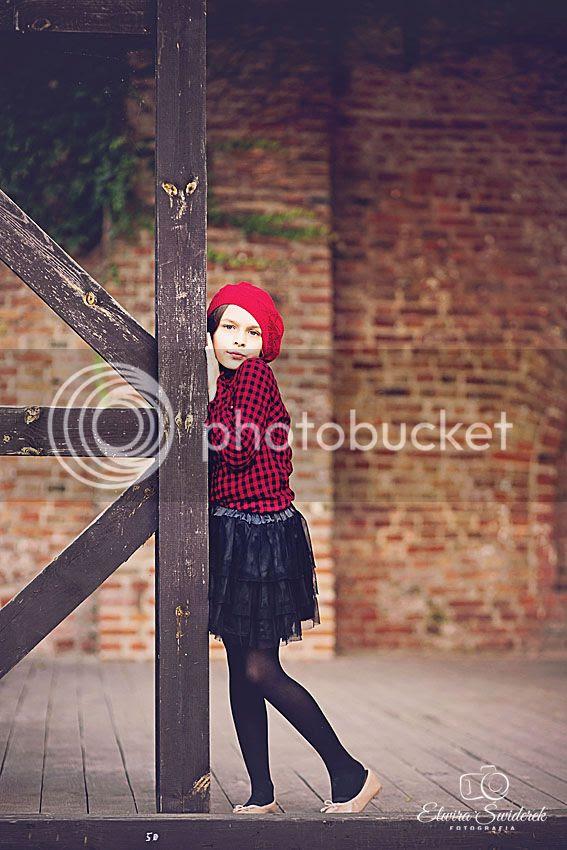photo SesjaParyska25_zpsae01081f.jpg