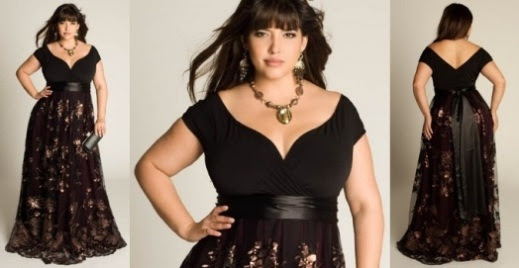 DILLARDS PLUS SIZE DRESSES - Kapres Molene