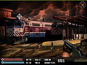 Jogar Xtreme firepower Jogos