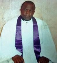 Muçulmanos possivelmente ligados ao Boko Haram atacam aldeia de matam 10 cristãos na Nigéria