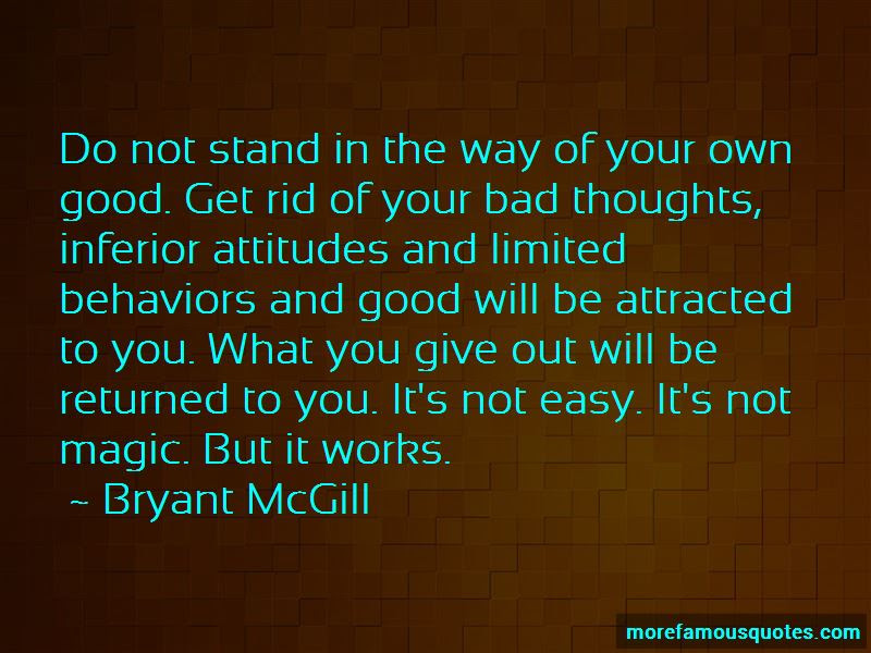 Good Stand Out Quotes Top 44 Quotes About Good Stand Out From