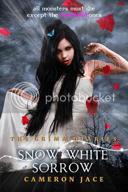 photo SnowWhiteSorrow_zps1289efcb.png