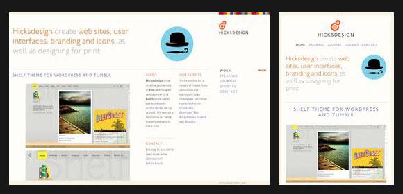 21 Vida MRR: sitios web móviles y de escritorio