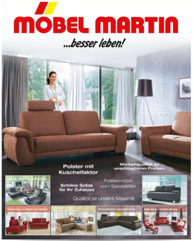 table et chaises de terrasse: meuble mobel martin - Cuisine Mobel Martin Sarrebruck