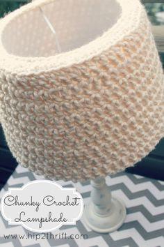 www.pinterest.com/tallitydrukud/crochet-lampshade-ideas/