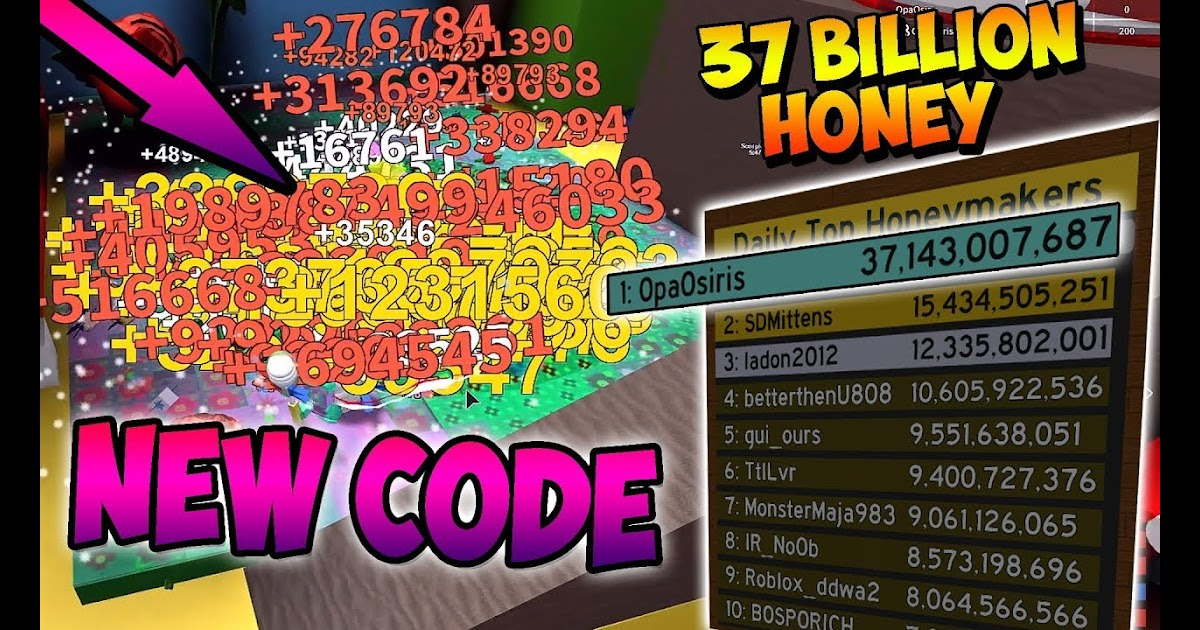Roblox Bee Swarm Simulator Speed Hack Vbucksfree Info