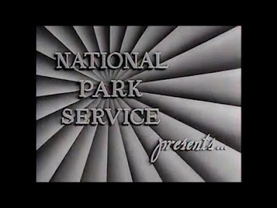 Free Admission & Festivities during National Park Week April 16-24