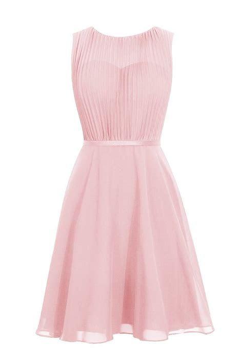 To make you feel all girlish and feminine simple dresses