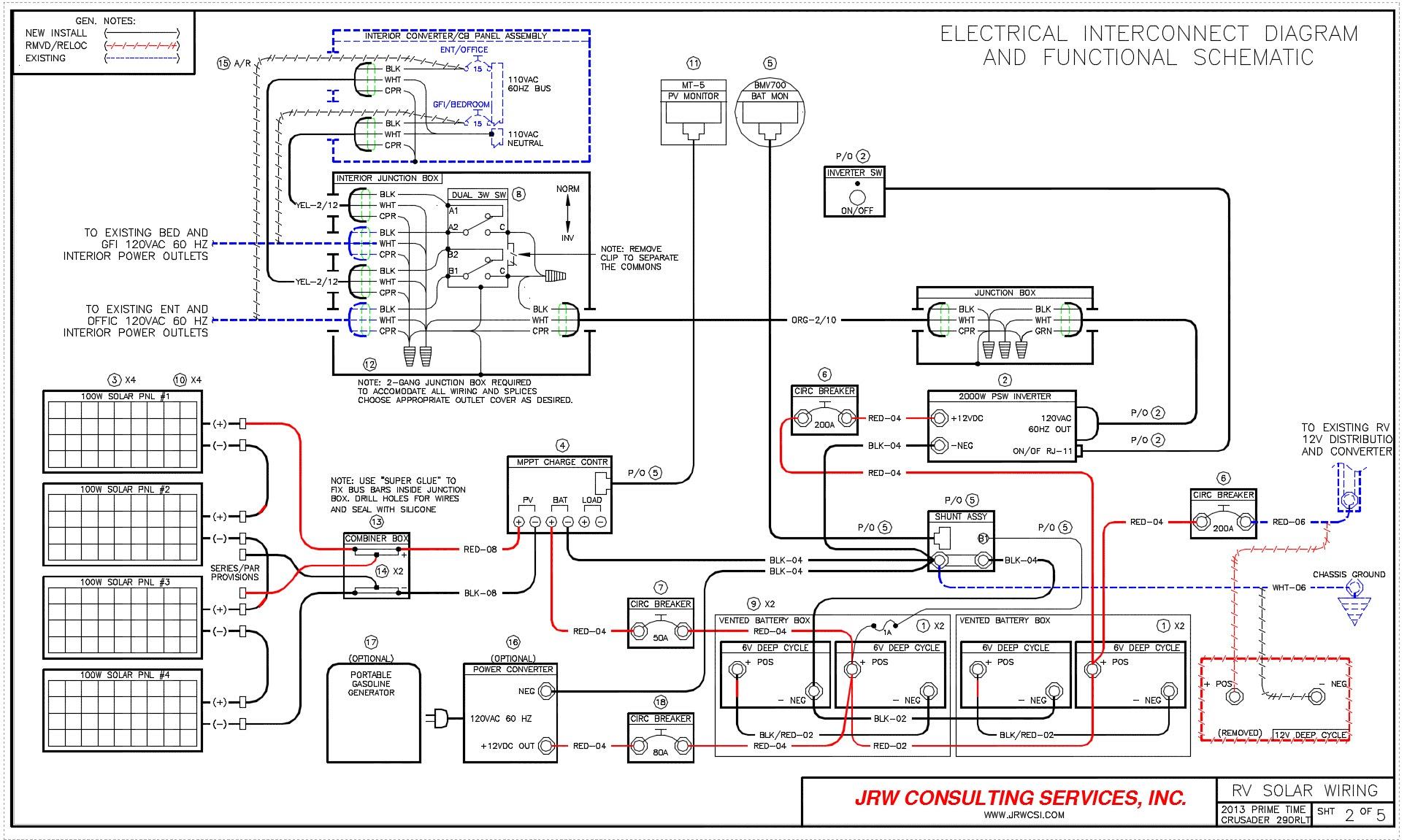 Diagram 12v Rv Wiring Diagram Full Version Hd Quality Wiring Diagram Diagramshandy Dolcialchimie It