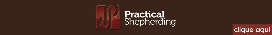 Pratical-Shepherding-footer-ve
