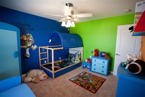 toy story toddler bedroom boys bedroom ideas