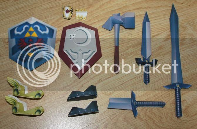 photo armor.pack.zelda.papercraft.001_zpsyskpklsi.jpg