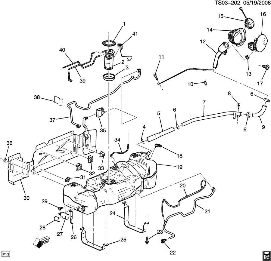 chevrolet trailblazer engine diagram - wiring diagram  wiring diagram