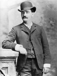 Bat Masterson 1879.jpg