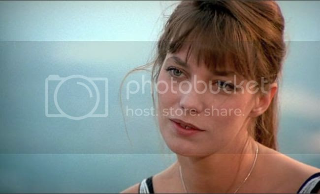 photo jane_birkin_melancoly_baby-6.jpg