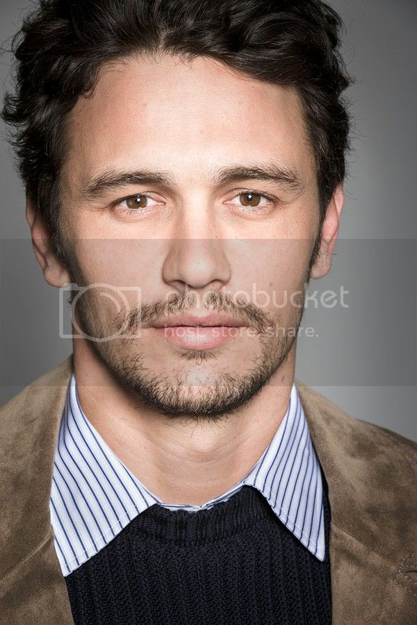 photo 2013-02-09-9576-1168_James_Franco_IMG_x900_zps6e78b8eb.jpg