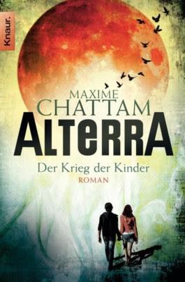 http://s3-eu-west-1.amazonaws.com/cover.allsize.lovelybooks.de/alterra__der_krieg_der_kinder-9783426513088_xxl.jpg