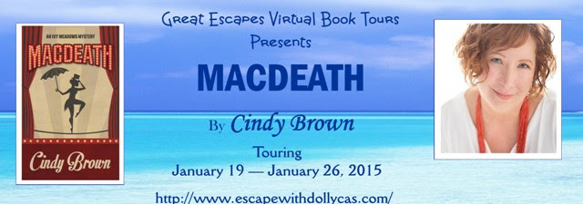 great escape tour banner large macdeath640