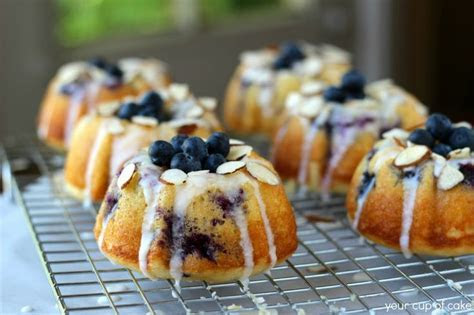 Blueberry Wedding Appetizers ? The Perfect DetailsThe